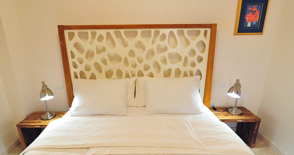 Olive Tree Apartment Villa Fora Hvar Luxury Accomodations
